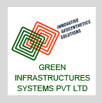 GREEN INFRASTRUCTURES SYSTEMS PVT LTD
