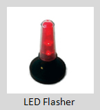LED Flasher